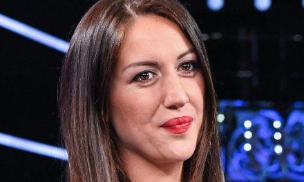 """Jessica Morlacchi, l'ex dei Gazosa: """"Ho passato dieci anni chiusa a casa con attacchi di panico e agorafobia"""""""