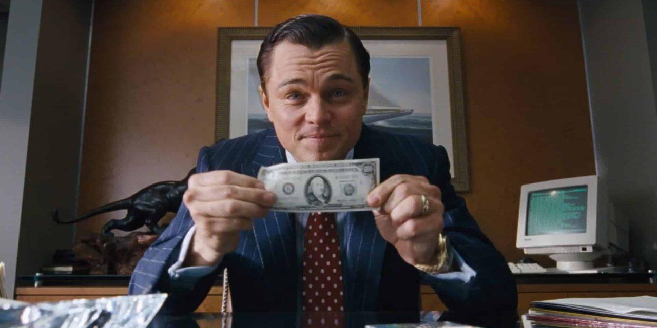 The Wolf of Wall Street: quanto c'è di vero nel film e cosa fa oggi il vero Jordan Belfort