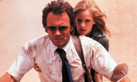 L'uomo nel mirino: tutte le curiosità sul film con Clint Eastwood