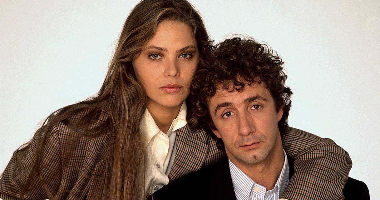"""Ornella Muti ed il rapporto con Francesco Nuti: """"C'era un'atmosfera particolare sul set a causa di un po' di flirt"""""""