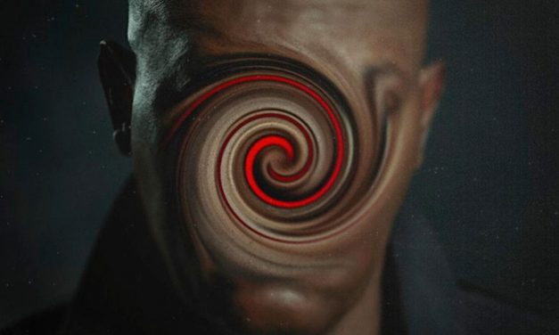 SPIRAL – L'EREDITÀ DI SAW con Chris Rock, Samuel L. Jackson: trailer italiano