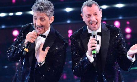 """Amadeus annuncia: """"Non farò il terzo Festival di Sanremo consecutivo"""""""