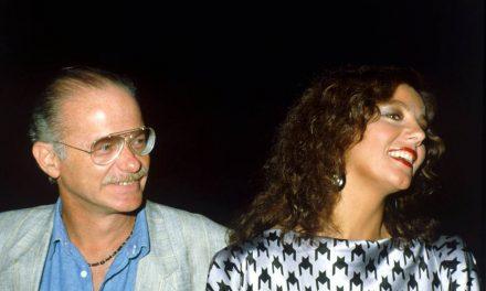 """Stefania Sandrelli: """"Perché ho lasciato Gino Paoli? Mi avrà tradito una trentina di volte"""