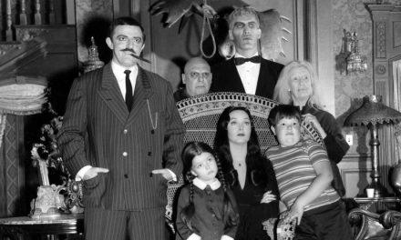 La famiglia Addams: che fine ha fatto il cast della storica serie tv?
