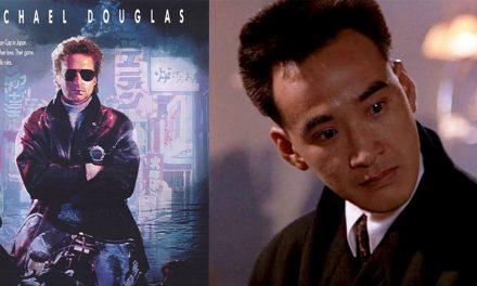 """Black Rain e la morte prematura di Yūsaku Matsuda: """"In questo modo vivrò per sempre"""""""