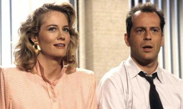 Moonlighting, Bruce Willis e Cybill Shepherd nella serie più innovativa degli anni '80 (trama, sigla e finale)