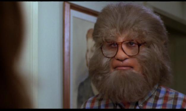 Voglia di Vincere: morto James Hampton: interpretò il padre di Michael J.Fox
