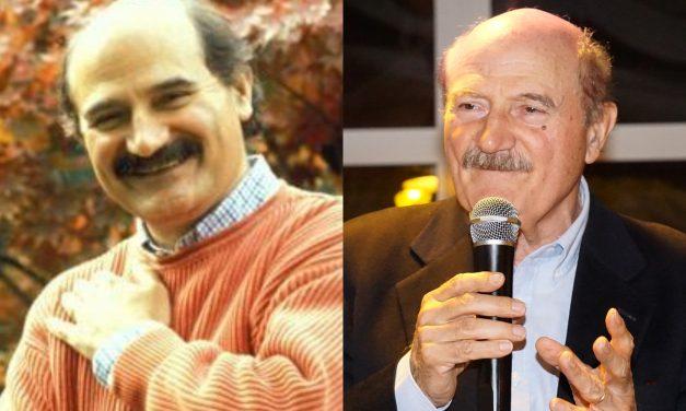 """Federico Fazzuoli, l'ex conduttore di Linea Verde: """"Ora sono in Oman, Linea Verde la sentivo come una missione…"""""""