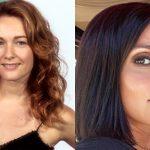 Le Fate Ignoranti: Cristiana Capotondi e Ambra Angiolini nel cast della serie originale di Ferzan Ozpetek