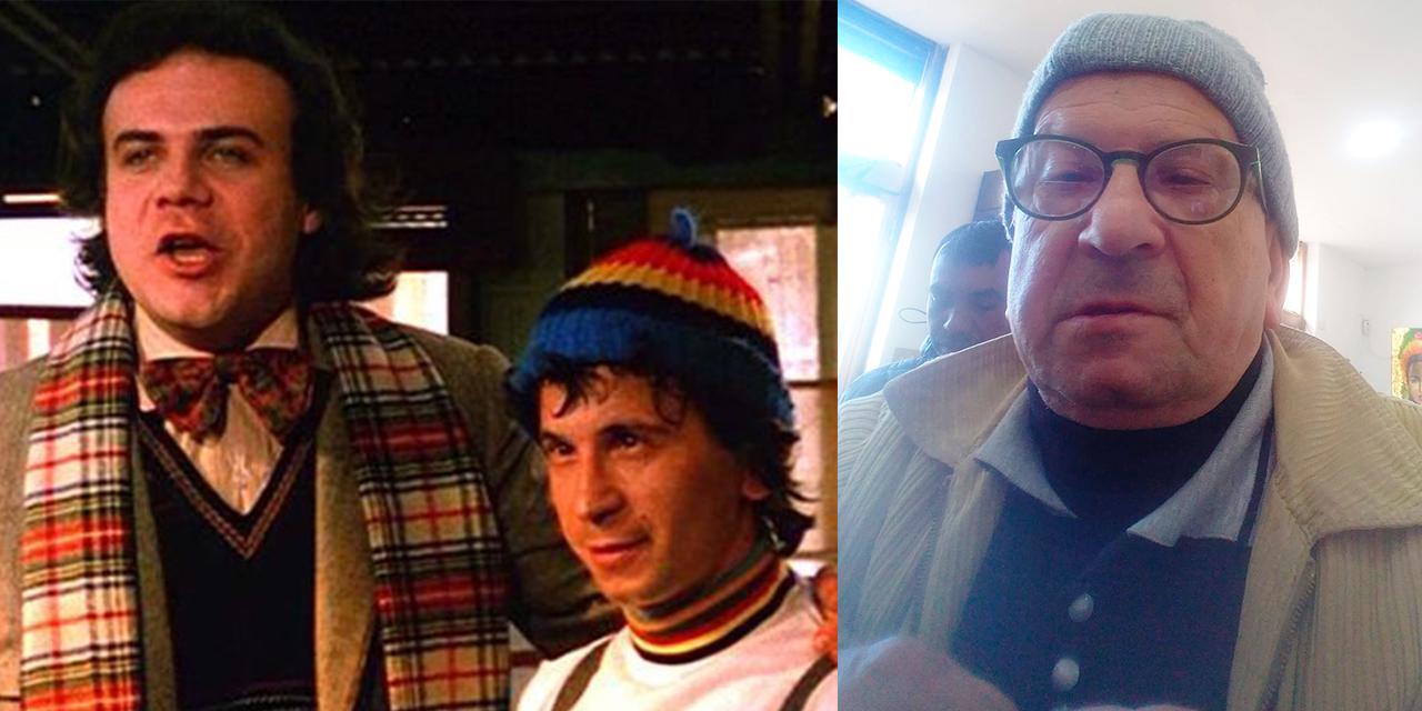 """Bomber, intervista esclusiva a Maurizio """"Piddu"""" Tori: """"All'inizio mi trovarono in un bar, poi tante promesse non mantenute"""""""