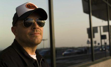 """Nord Sud Ovest Est, Max Pezzali: """"C'era il mito dei motori americani, delle Reebok, il mondo di Baywatch"""""""