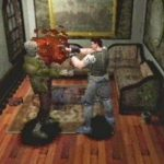 1996: Resident Evil inaugura la grande saga