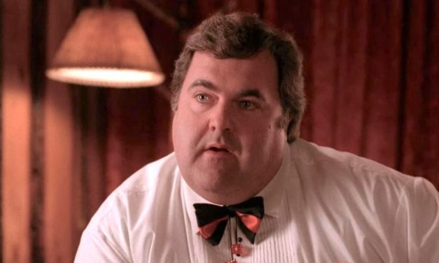 Morto Walter Olkewicz, attore di Twin Peaks