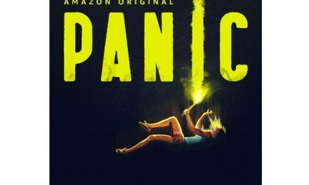 Panic, la nuova serie Amazon: ecco la recensione in anteprima