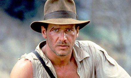 Indiana Jones 5: le riprese del film in Italia, ci sarà anche Brad Pitt?