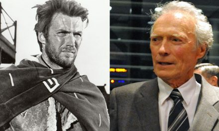 Clint Eastwood: 7 curiosità interessanti sul pistolero più famoso del Cinema