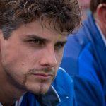 Il Divin Codino: nuovo trailer ufficiale, poster e immagini del film su Roberto Baggio