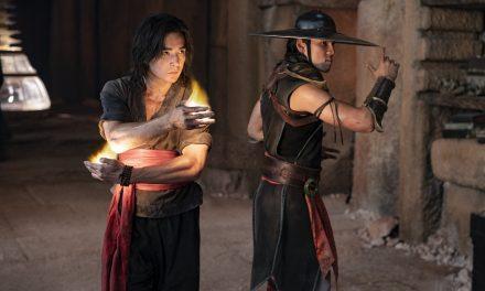 Mortal Kombat direttamente su Sky Cinema: ecco la data di uscita del film ispirato alla celebre saga di videogame
