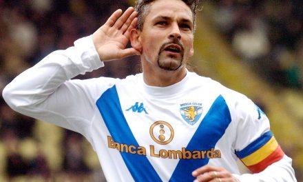 """Roberto Baggio: """" Vedo colleghi che sentenziano da professori, ma me li ricordo incapaci di fare tre palleggi con le mani"""""""