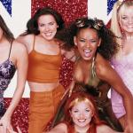 Le Spice Girls potrebbero tornare con il sequel del film 'Spice World'