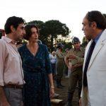 Alfredino Rampi: la tragedia raccontata in una miniserie, ecco il trailer