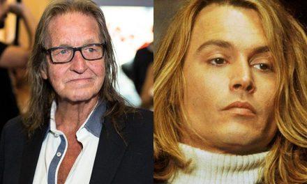 Blow: morto George Jung, il trafficante interpretato da Johnny Depp nel film