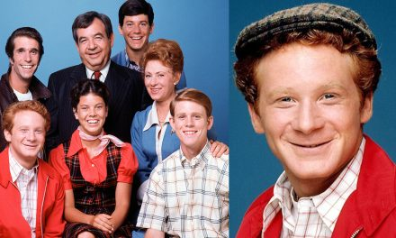 Happy Days: che fine ha fatto Ralph Malph? Dai problemi iniziali dei capelli rossi alla carriera da cantante