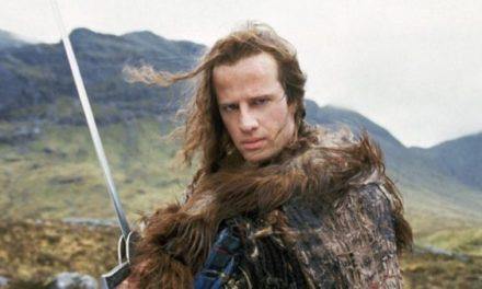 Highlander: ecco chi sarà il protagonista del nuovo film!