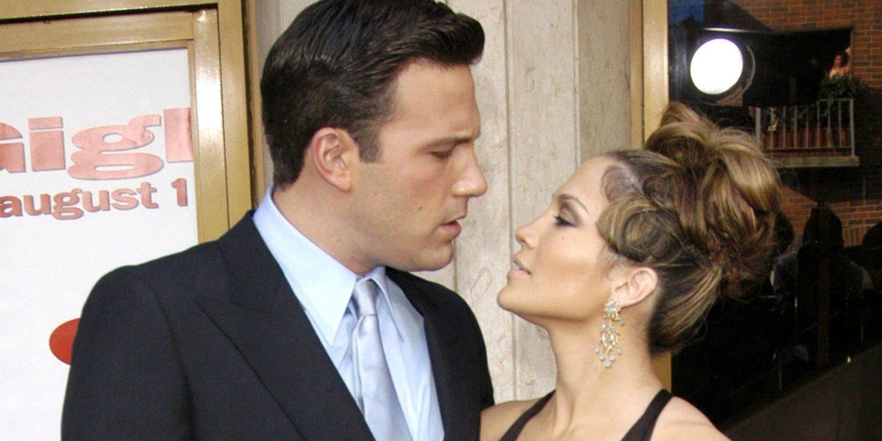 Jennifer Lopez e Ben Affleck sono tornati una coppia? Le foto in vacanza insieme dicono di sì
