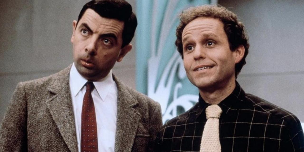 Mr. Bean – L'ultima catastrofe, tutte le curiosità sul film con Rowan Atkinson