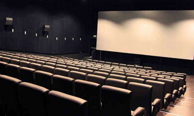 The Space Cinema e Uci Cinemas riaprono dal 20 maggio