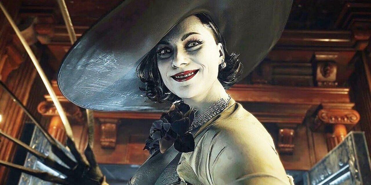Resident Evil Village: il nostro commento sul nuovo capitolo
