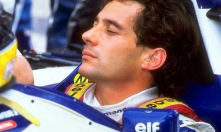 """27 anni fa moriva Ayrton Senna. Il medico del 118: """"Ricordo il sangue, il trasporto in elicottero, il silenzio e le lacrime dell'amico Berger"""""""