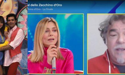"""Solletico, Elisabetta Ferraccini e Mauro Serio si riuniscono: """"Un periodo meraviglioso, ancora oggi ci chiedono perchè non ci siamo più?"""""""