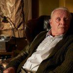 """The Father – Nulla è come sembra"""": il trailer del film con Anthony Hopkins vincitore dell'Oscar come Miglior Attore"""