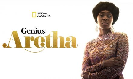 Genius: Aretha, recensione dei primi due episodi della serie su Disney+