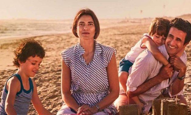 """Alfredino – Una storia italiana, Anna Foglietta: """"Alfredino è diventato il figlio di tutti. La sua tragedia ha cambiato le famiglie italiane."""""""