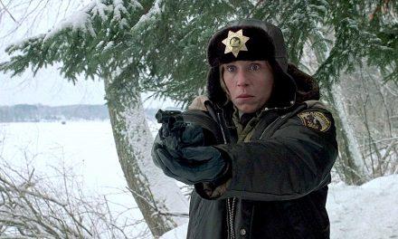 Fargo: l'incidente di Frances McDormand con il seno finto che finì per congelarsi ed esplodere