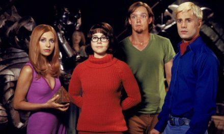 """Scooby-Doo compie 19 anni, il ricordo di James Gunn: """"Fu un enorme successo che cambiò la mia carriera"""""""