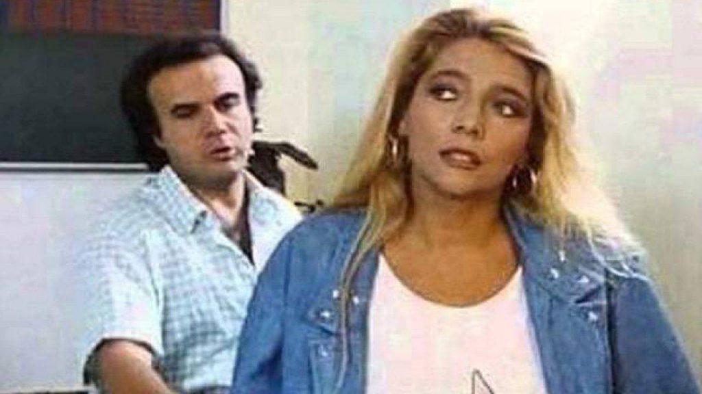 """Jerry Calà: """"Robert De Niro e Joe Pesci? Una volta Mara Venier li aggredì nel cuore della notte prendendoli a parolacce in veneto"""""""