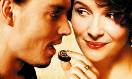 Chocolat: dal non amore di Johnny Depp per il cioccolato, ai corsi di Juliette Binoche, ecco 5 curiosità sul film