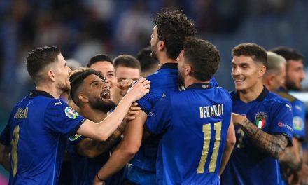 Euro 2020, Galles Italia: le formazioni ufficiali e il pronostico di Lino Banfi