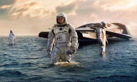 Interstellar: il cupo finale alternativo che avrebbe cambiato il messaggio del film