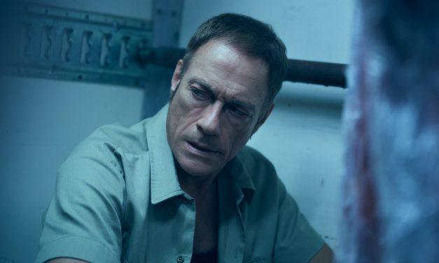 Jean-Claude Van Damme protagonista di The Last Mercenary per Netflix! Ecco il trailer