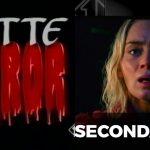"""Il ritorno di """"Notte Horror"""" questa sera su Italia 1: ecco il film che vedremo"""