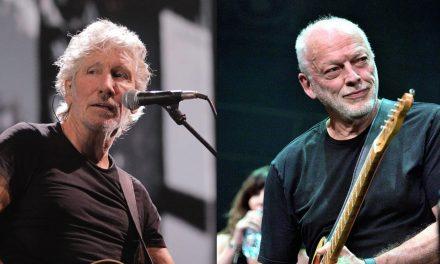 """Pink Floyd, Roger Waters attacca David Gilmour: """"Vuole più meriti di quello che ha fatto realmente con il gruppo""""""""."""