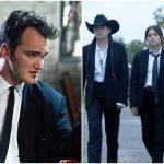 Reservation Dogs: il trailer della nuova serie che cita il film di Tarantino
