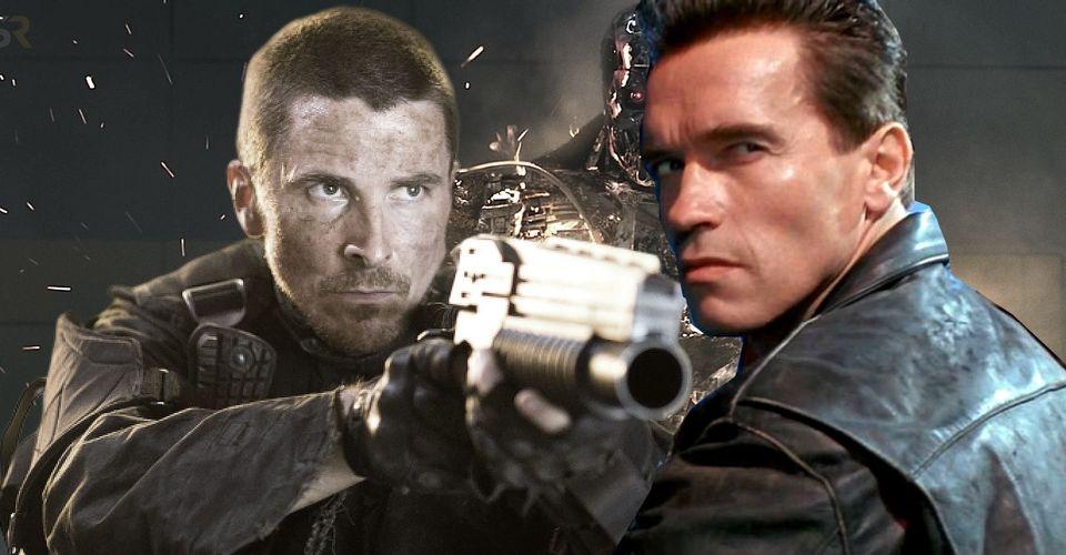Terminator Salvation: ecco perché Schwarzenegger non partecipò (e la sua spietata opinione sul film)