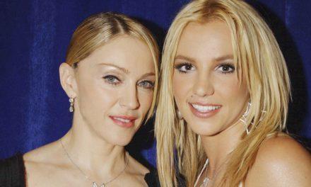 """Madonna difende Britney Spears e chiede stop alla tutela: """"Ridate a questa donna la sua vita! Morte all'avido patriarcato"""""""