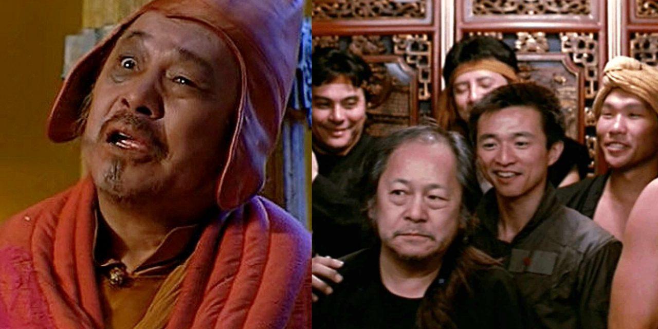 Victor Wong, dal successo con Grosso Guaio a Chinatown alla morte legata al crollo delle Torri Gemelli